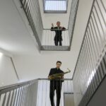Der Februar im Jazzclub Paderborn