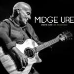 MIDGE URE – Breathe Again