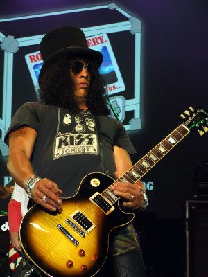 Slash in 2008 (c)TelemaqueMySon