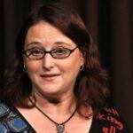 Anny Hartmann: Zu intelligent für Sex?
