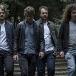 Open Flair 2016 – neu bestätigt: Sum 41, Madsen, Talco, Ok Kid, Beach Slang, Cäthe Fjørt u.a