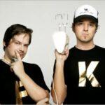 Ww präsentiert: Finger & Kadel in Brakel – B64 startet am 13.2. neu durch!