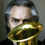 Jan Garbarek Group in Paderborn