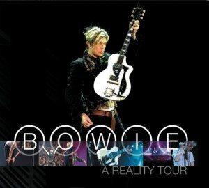 bowierealitytour