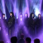 "Es gibt noch Tickets: Gregorian ""Masters of Chant X: The Final Chapter"" Tour"