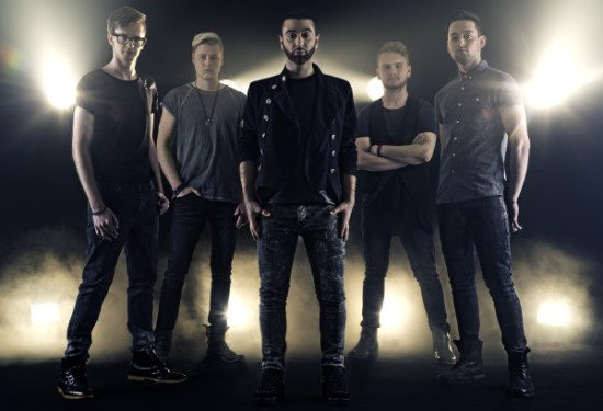 Ersatz für Yannick D & die Feta: Enter Metropolis auf dem Rockair-Festival, Timetable steht fest