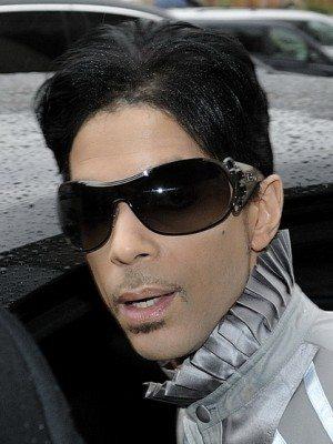 Prince ist tot: Musik-Pionier stirbt mit nur 57 Jahren