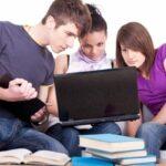 Berufsausbildung bei Kassel Marketing: Spannende Branche mit guten Perspektiven