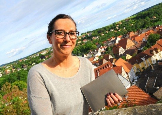 Ilona Kallnik tritt zurück: Warburger Werbe-gemeinschaft führungslos