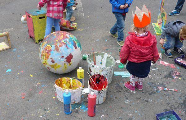 Kinderfest_4_web