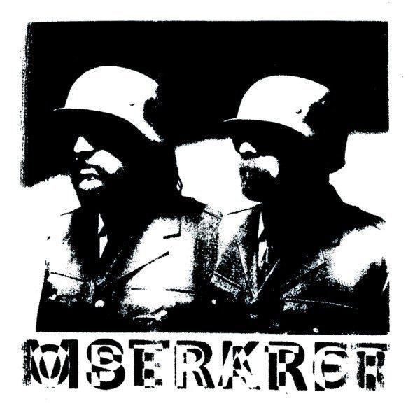 MSTKRFT - Operator