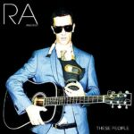 These People – Richard Ashcroft