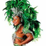 Samba de Janeiro – Internationales Samba-Festival in Rietberg