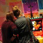 Kultur in Bewegung: Die Kasseler Museumsnacht