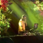 Ü40-Party in Höxter: Feiern in bester Atmosphäre