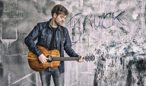 Fabian-BRuck (1)