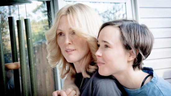 Freeheld | (c) Summit Entertainment