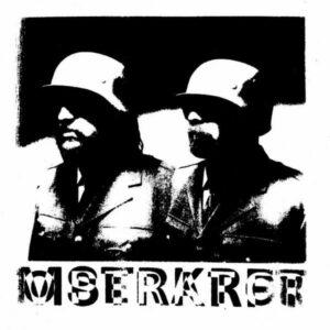 MSTRKRFT - Operator