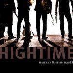 Sacco & Mancetti – Hightime