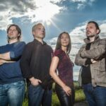 Benefiz mit Sonic Six! Rock in den Mai in Melsungen