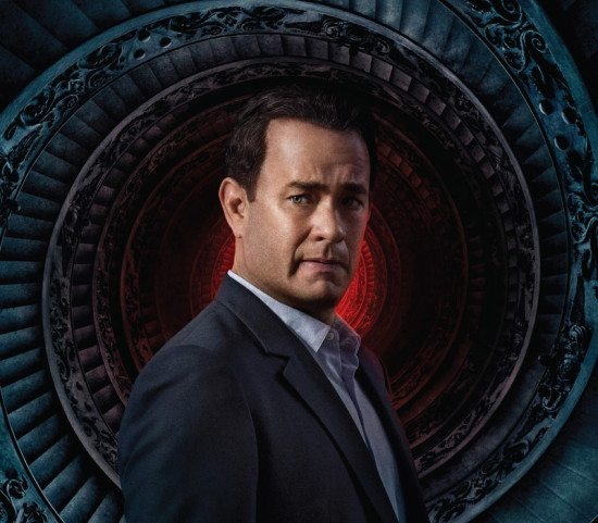 Inferno (2016) |  (c) Sony Pictures