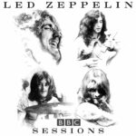 Led Zeppelin – The Complete BBC Sessions (Warner)