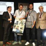 FIZZZ Award 2016: Die besten Gastronomie-Konzepte Deutschlands sind gekürt