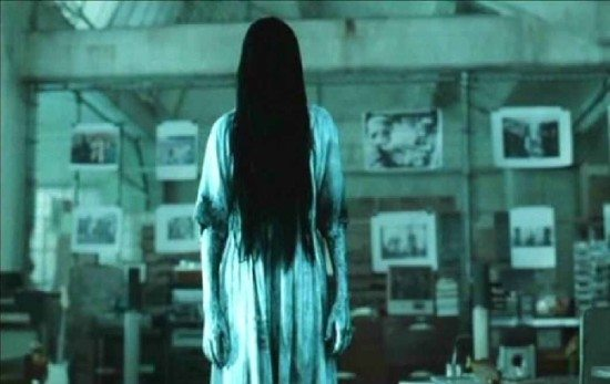 Rings | (c) Paramount Pictures