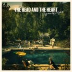 The Head and the Heart – Signs Of Light (Warner)