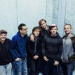Monsters of Liedermaching in Fulda – Auf ein Wiedersehen mit den Monstern!