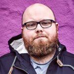 Musik im Blut – Andreas Kümmert in Wolfhagen