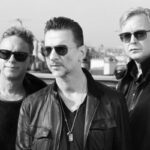 Depeche Mode-u.80er-Party im Till Dawn – They just can't get enough!
