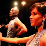 Konzert in Marburg – Motor City soul stars