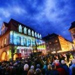 Tickets für Nachtansichten in Bielefeld ab jetzt erhältlich