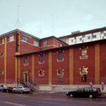 Kunst Kassel – Realismus und Kammerspiel