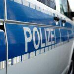 Vöhl-Dorfitter – 11-jährigen Sohn auf Parkplatz vergessen