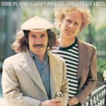 Simon & Garfunkel-Tribute in Warburg – Still crazy after all these years!