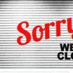 Klub64 in Holzminden: Nun doch keine Wiedereröffnung