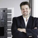 Aber bitte mit Sahne! – Dirk Lindemann BigBand in Bad Hersfeld