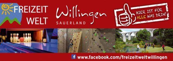 """""""Wir werben im Wildwechsel!"""" – Die Kunden der Ausgaben 03-2017"""