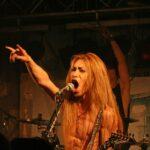 4. Metal Diver Festival – Ein voller Erfolg!
