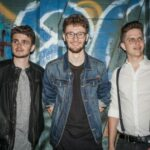 Reckless May Live im Salvas Pub – Bad Arolsen