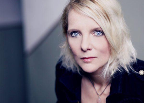 Musik und Poesie! - Katja Werker in Northeim