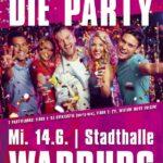30 Jahre Wildwechsel – Die Geschichte zur Party!