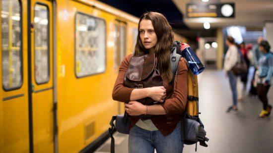 Berlin Syndrom (2017) | (c) MFA+