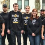Metal Diver e.V. erweitert Vorstand und blickt auf erfolgreiches Jahr zurück