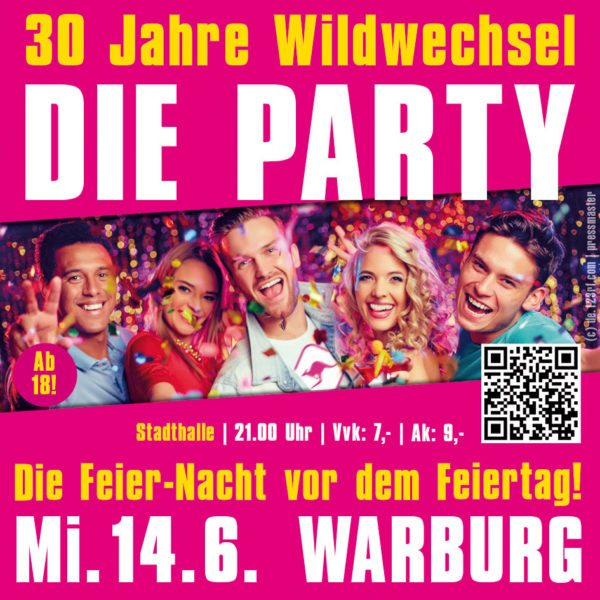 Ww_Party_2017_Plakat_NinA1_03