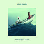 Das neue Album von Lola Marsch-Remember Roses