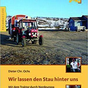 Ready for take-off: Haune-Rock präsentiert die WinterRakete!
