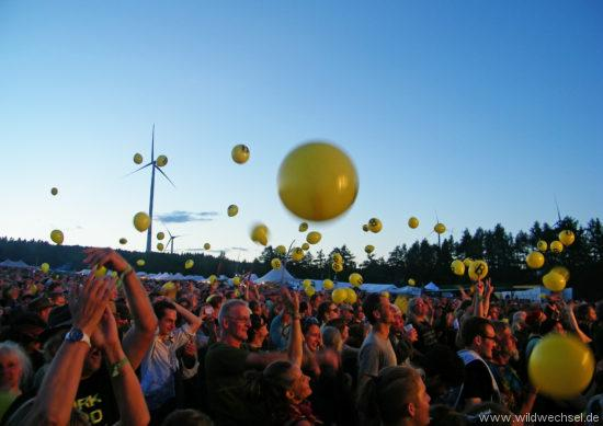Konzerte in der Nähe: Heute, morgen und am Wochenende - Der Ww-Konzert-Finder!